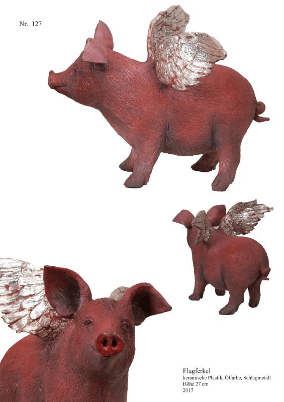 Flugschwein